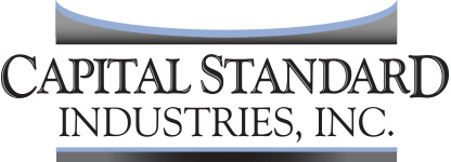 Capital Standard Industries